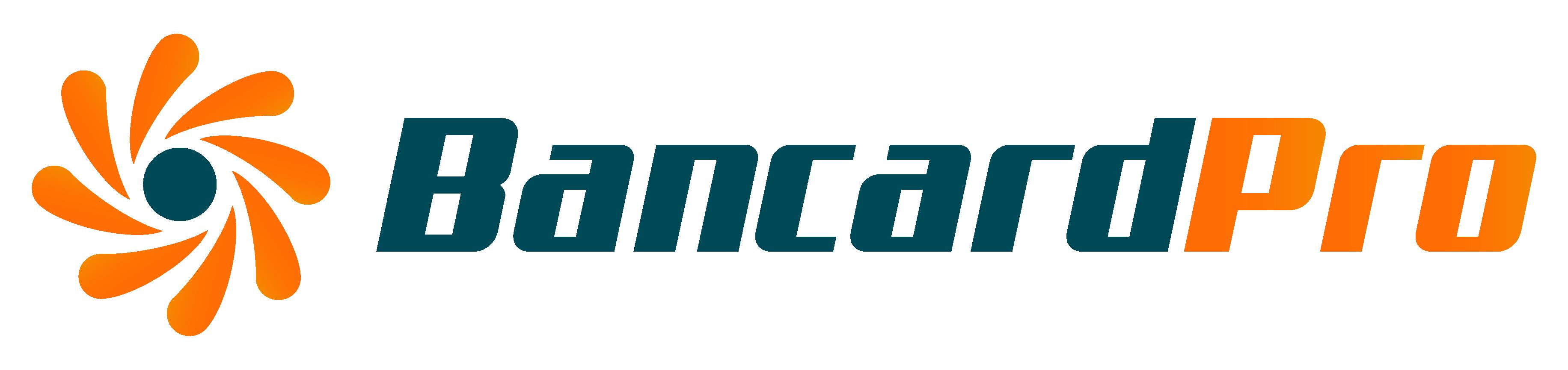 Bancardpro.com